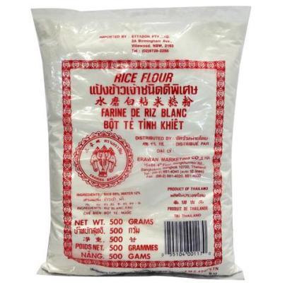Rice_Flour_500g